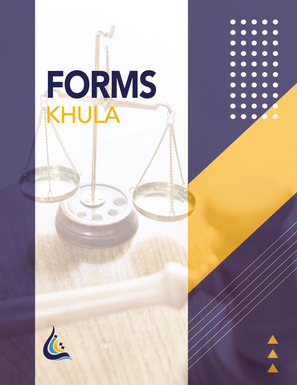 Khula Form Download