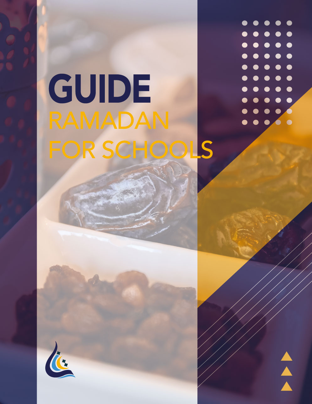 Ramadan - A Simple Guide for Schools Download